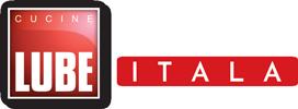 Lube Store Itala
